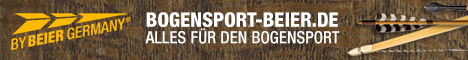 Bogensport-By-Beier